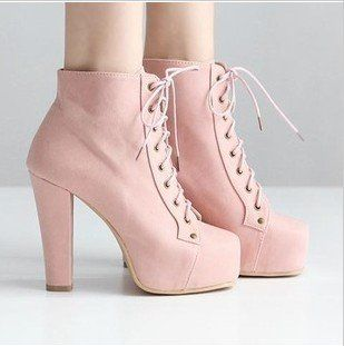 1000  images about Shoes on Pinterest   Shark attacks and Pink ...