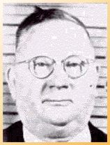 Stansell, F.E.    Rank: Policeman    Serial Number:1959    Division: Central    Date Killed: Friday, July 11, 1941    Cause of Death: Traffic Accident    Bio: Policeman Stansell was killed in an automobile accident while on duty. He was survived by his wife and 6-year-old daughter.