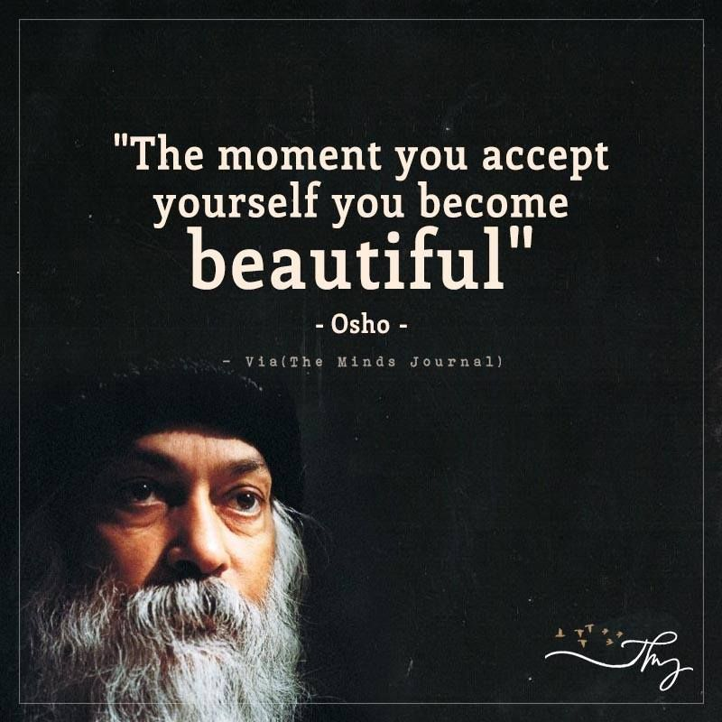 Osho Quote Osho Quotes Love Osho Words Of Wisdom Quotes