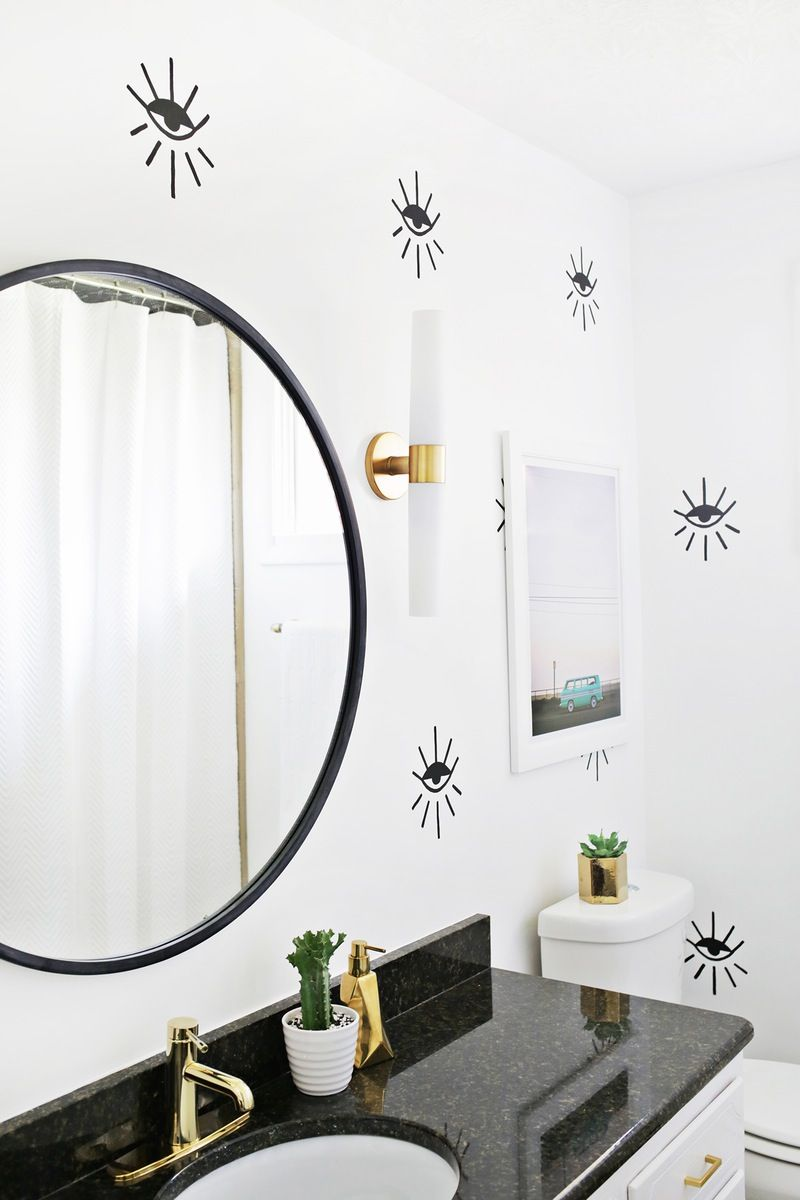 Upgrade your Scorpion home with these stylish decor DIYs!