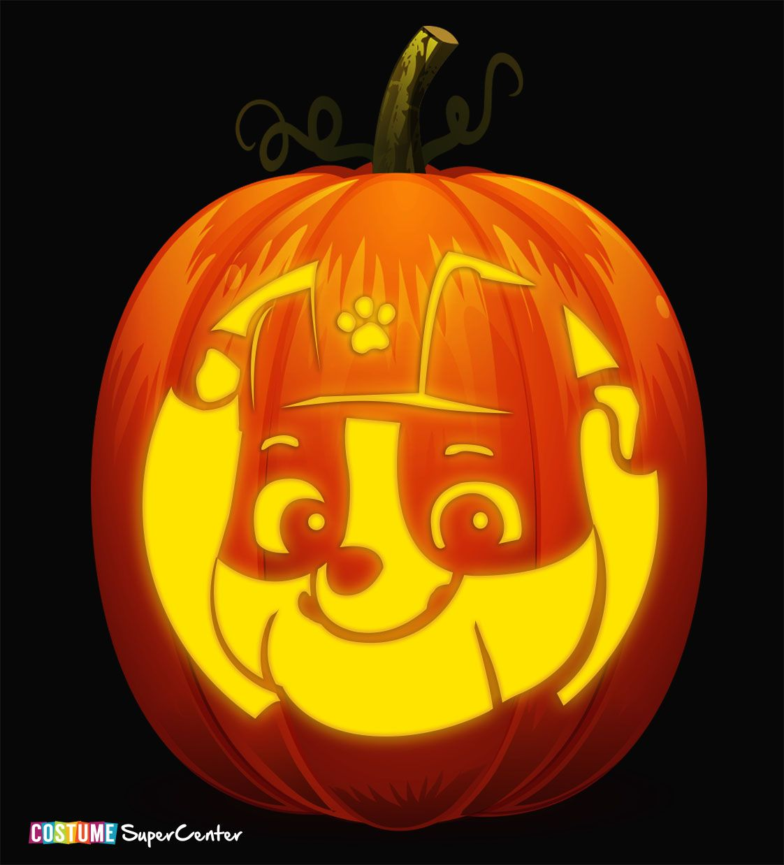 FREE Paw Patrol Pumpkin Stencils - Paw patrol pumpkin stencil, Pumpkin stencil, Pumpkin carving, Pumpkin, Pumpkin carvings stencils, Rubble paw patrol - Fetch the squad and get ready to search for the best pumpkin in the patch  Why, you ask  Because we've got some free pumpkin carving stencils that will save the day  When you're patroll…