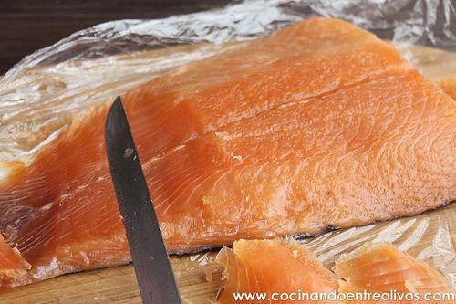 Salmon marinado www.cocinandoentreolivos (15)