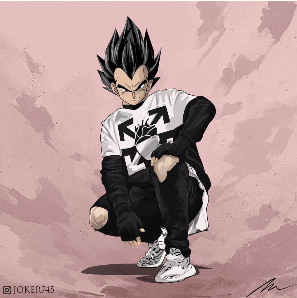 Pin De Chau103 To Em Hinh Nền điện Thoại Personagens De Anime Desenhos De Anime Desenhos Swag