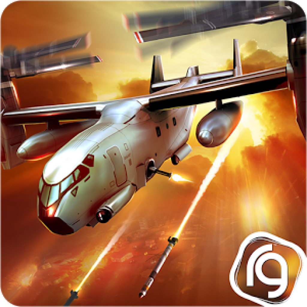 DRONE SHADOW STRIKE HACK GENERATOR | иконки icon | Иконки