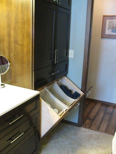 skinny bathroom linen cabinets bathroom remodel linens hamper and laundry hamper