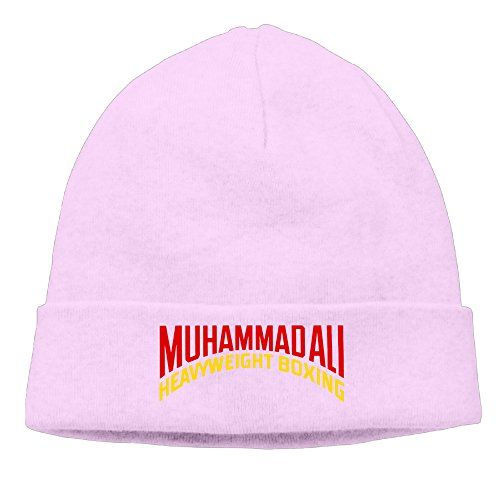 0f434feba0a Muhammad Ali Boxing Champion Love Cap Cool Beanie Knit Hat Watch Cap    Find  out more about the great product at the image link.