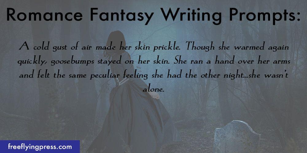essay on fantasy