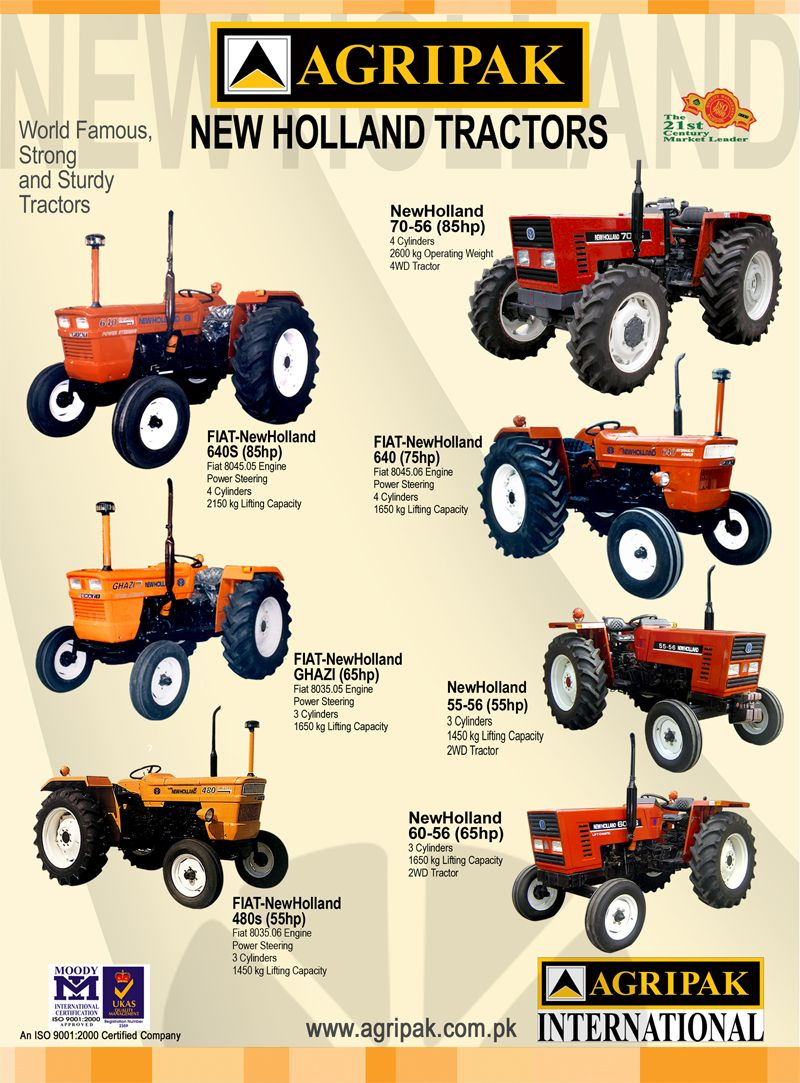 Tractor Supplies · Farm Tractors Farm Implements Tractors Accessories  Material Handling Equipments We are Specialized Exporter of Massey Ferguson