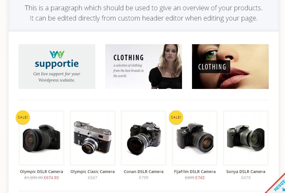 Visit http://wordpressestoretheme.com/flexishop-2-e-commerce-wordpress-theme/ for more info