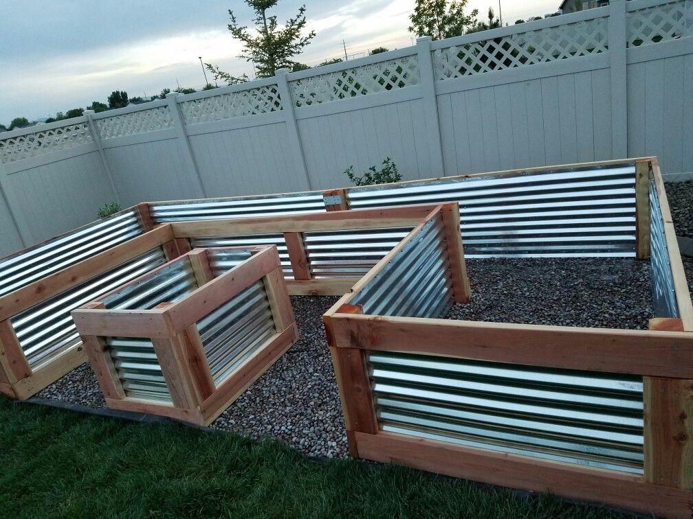 Same As Mine But My Iron Runs Vertical 600 High Garden 400 x 300