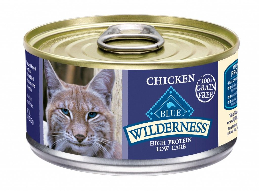 Blue Cat Food Printable Coupon May 2015 Discount