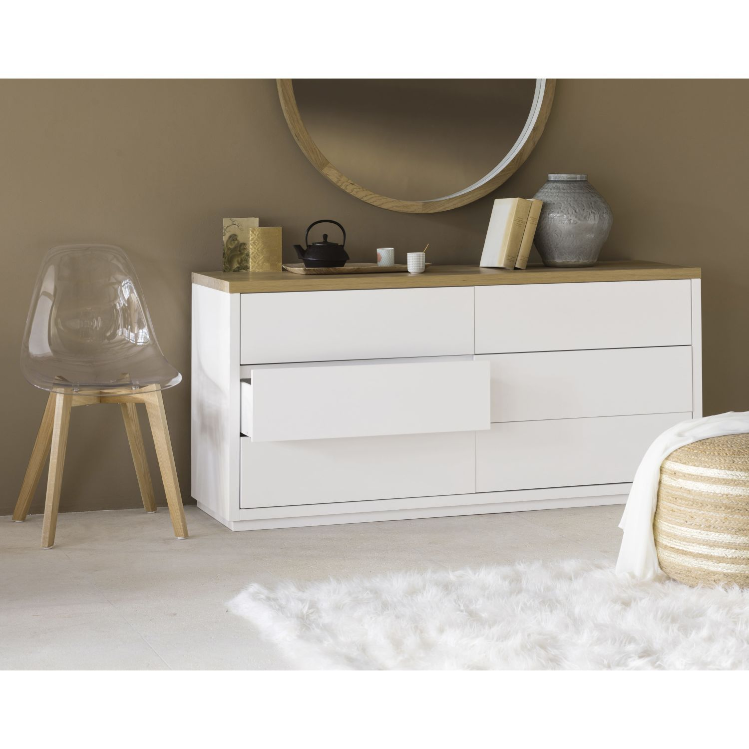 Ikea Commode Blanche Commode Blanche 6 Tiroirs Ekkor 2019 Enterieur Chill Room