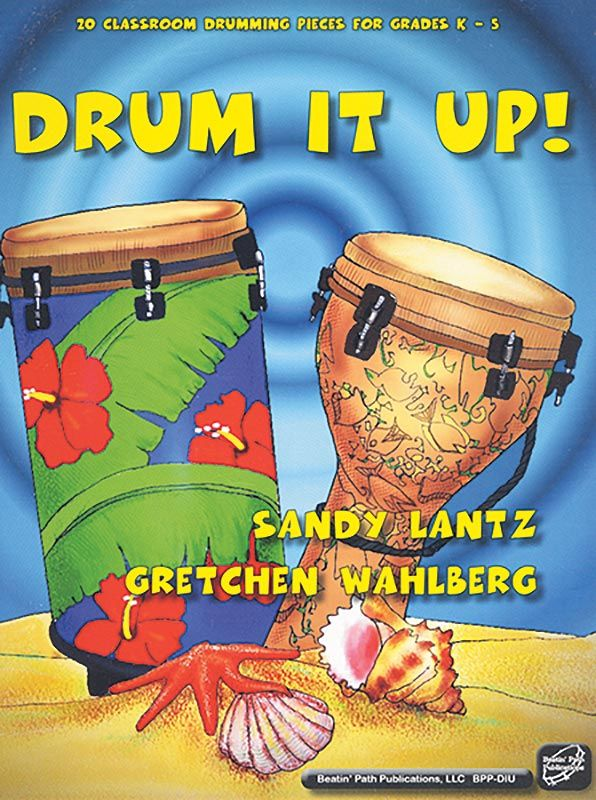 Drum It Up!