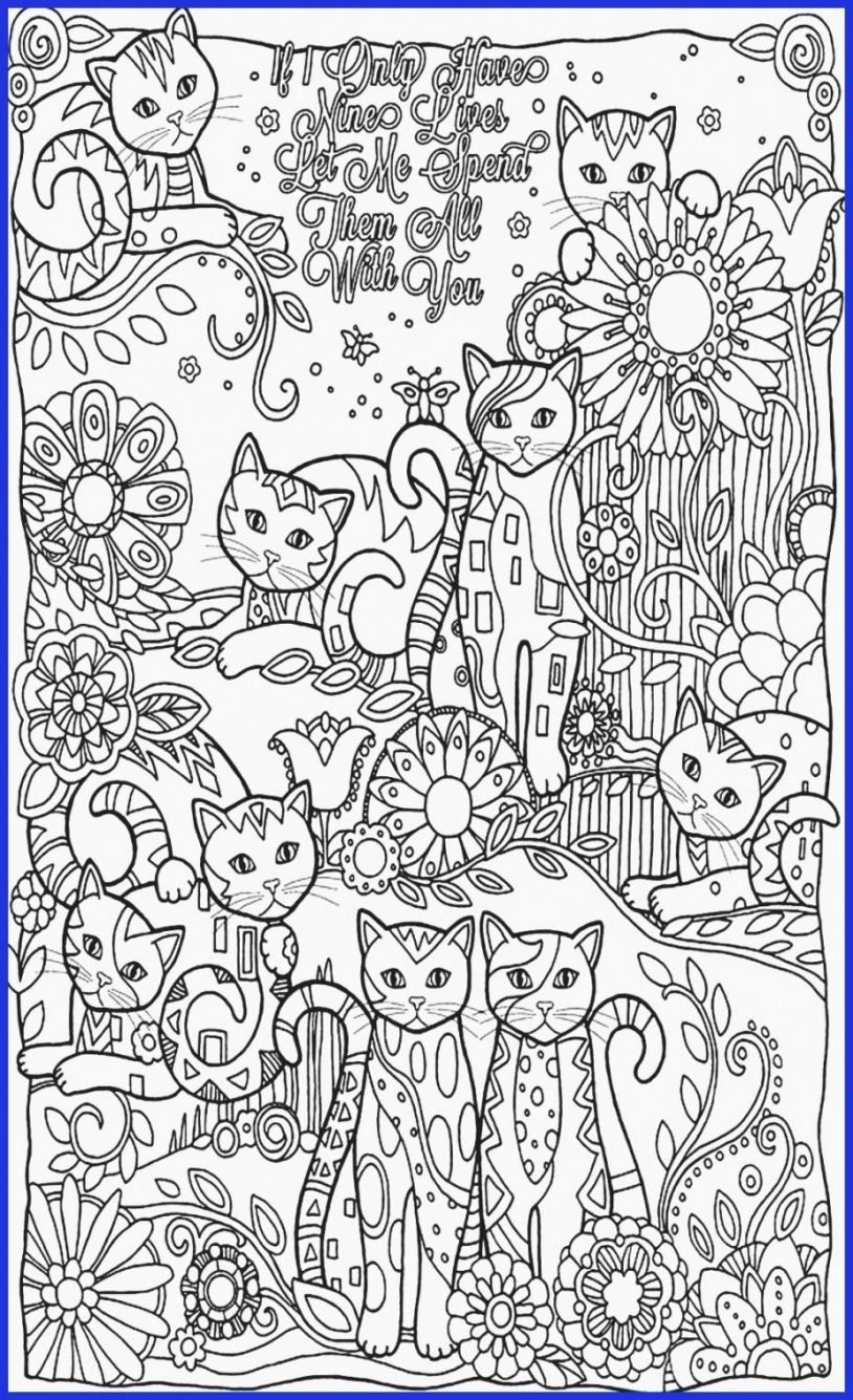 Pin On Coloring Pages [ 1335 x 814 Pixel ]