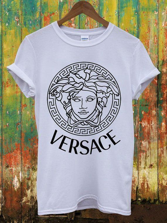 0293b5d62ce78 versace