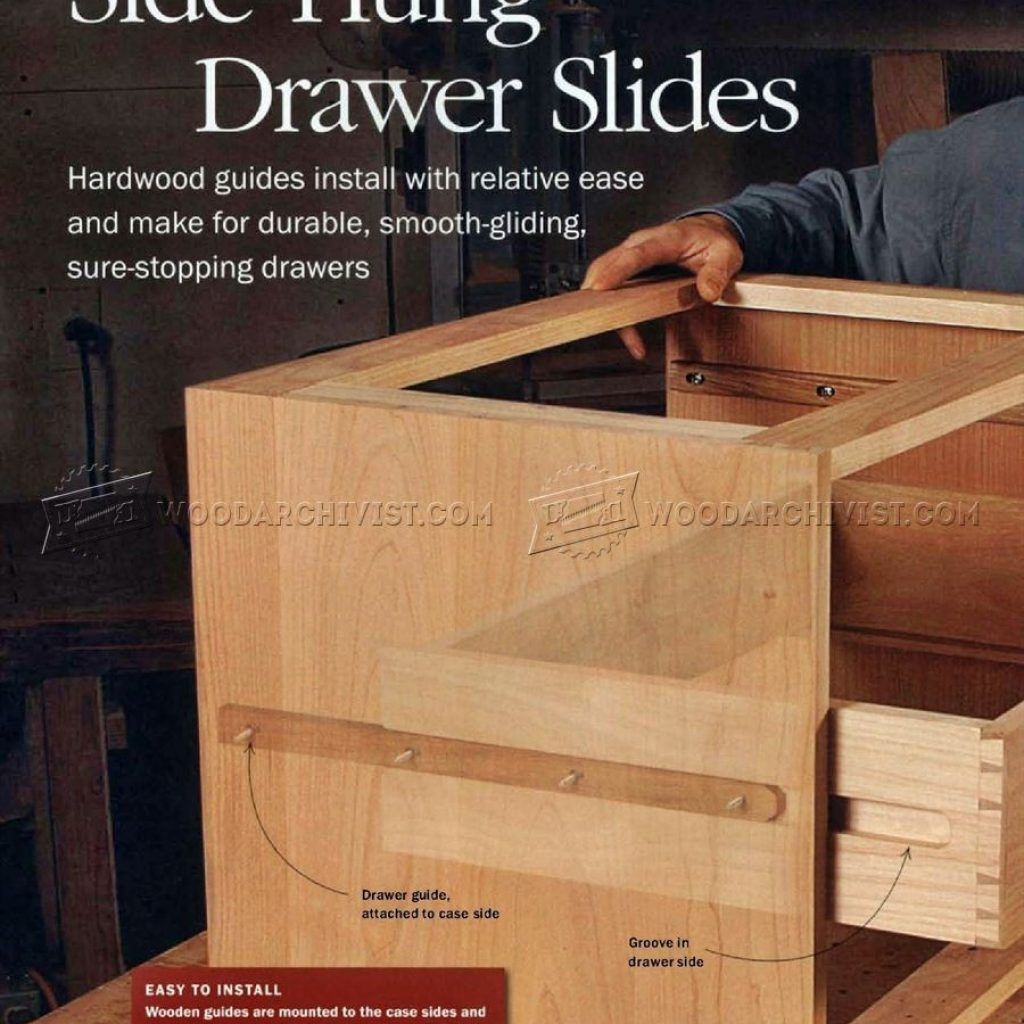 drawer glides stanley drawers lowes applications hardware guides plastic extension cabinet furniture slides replacement depot home liberty for re wooden cabinets ideas blum full