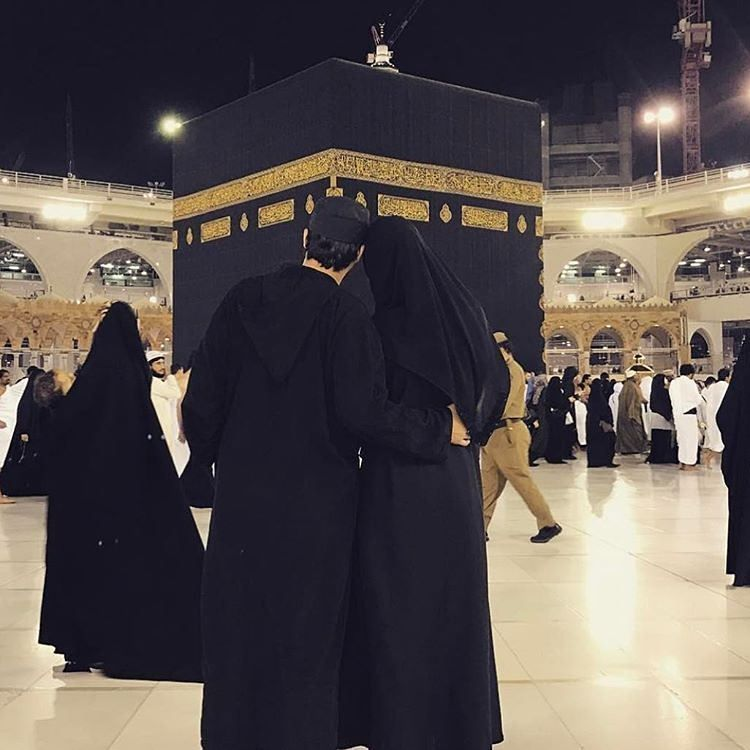 1 986 Begenme 25 Yorum Instagram Da Love Pgℹ Love Instagraam Geceniz Xeyirebundan Gozel An Oldugunu Duwunmrem Her Kese Musluman Turban Islam Musluman