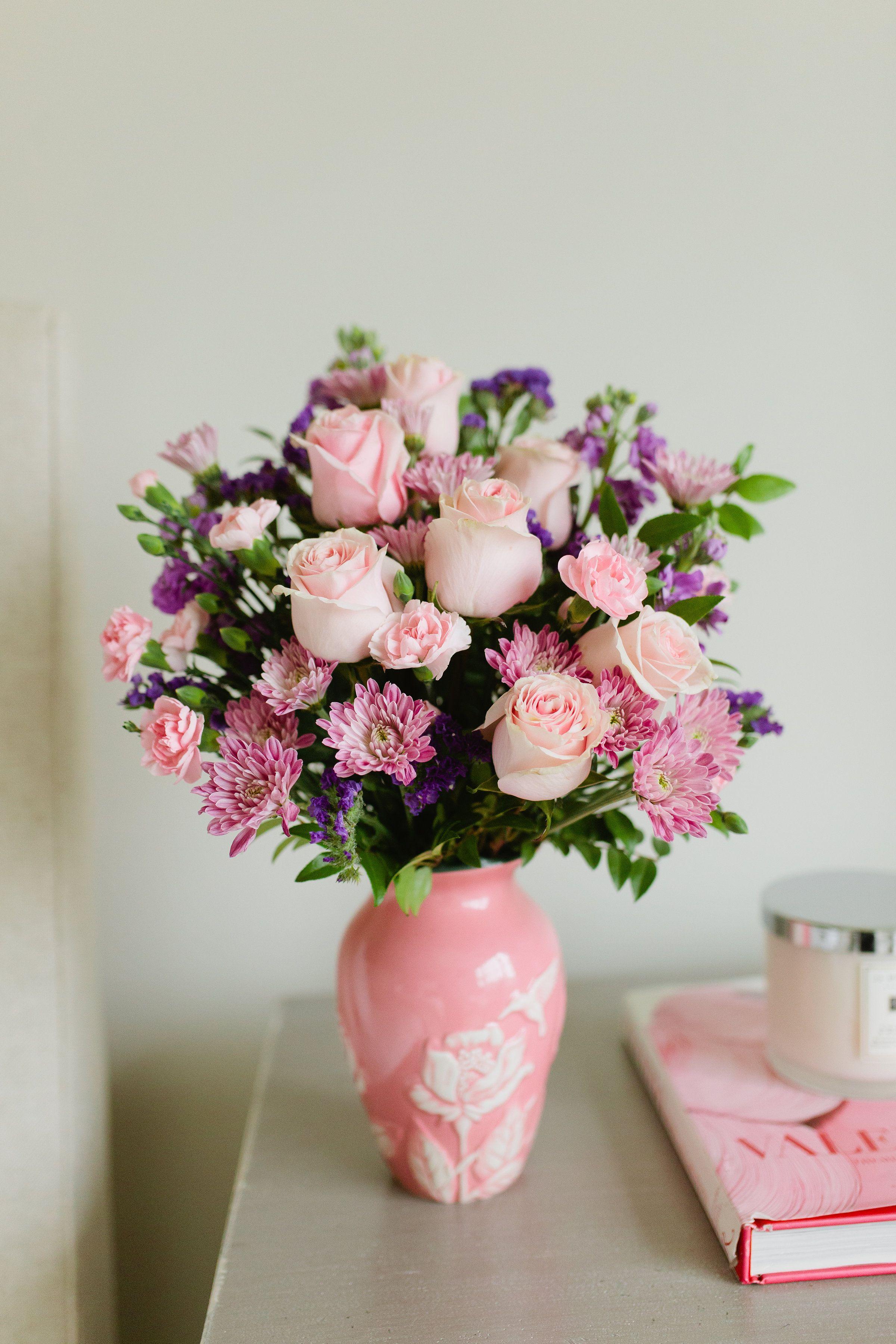 Pin By Nancy Keegan On Floral Arrangements Pinterest Flowers