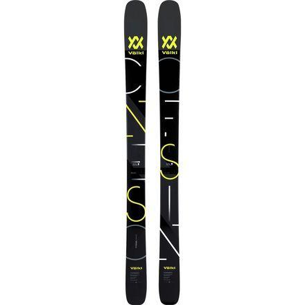 Pin On Ski