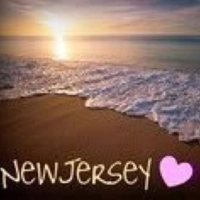 Island Beach State Park Nj: Love The New Jersey Shore,