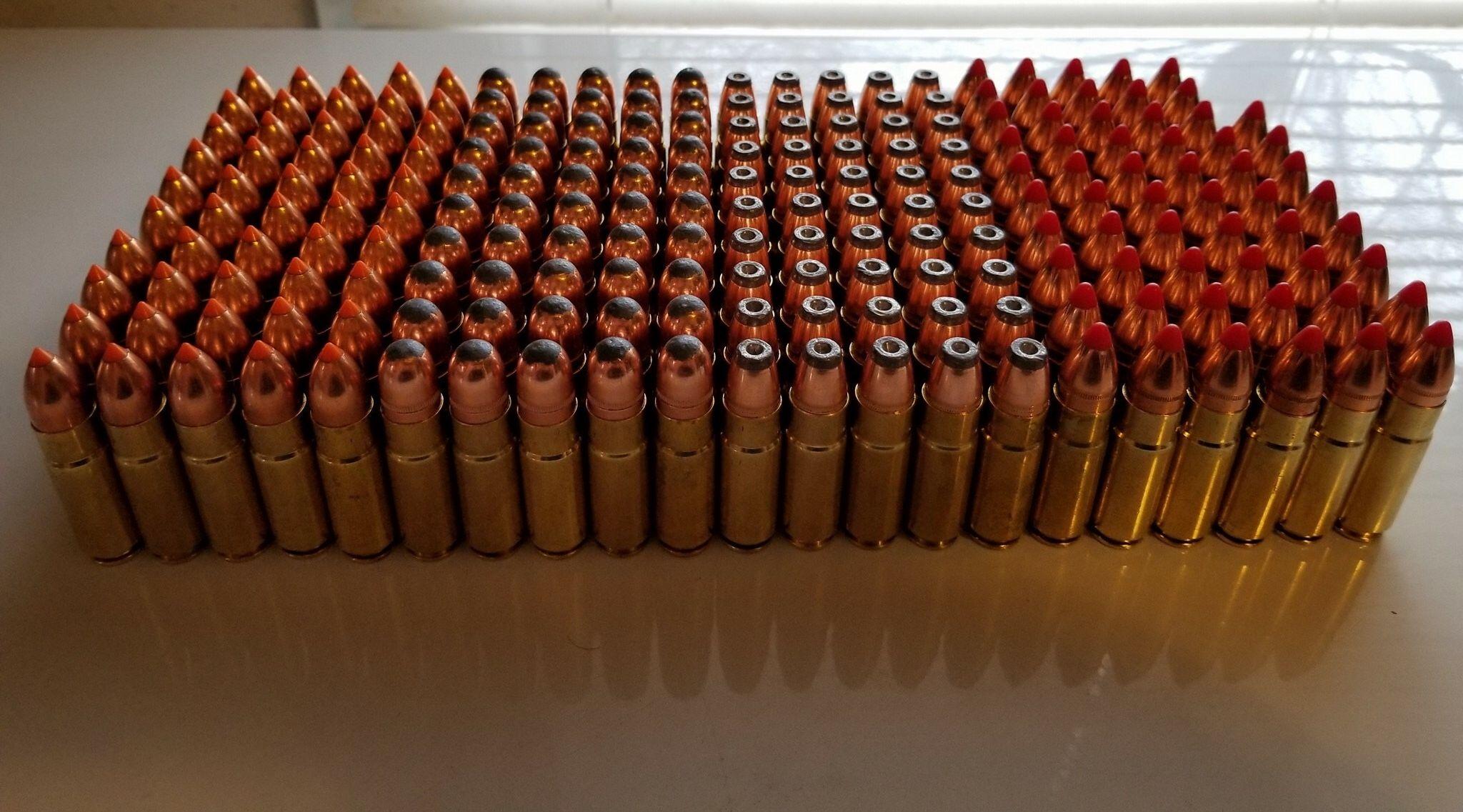 Pin by antonio rodriguez on ammunition ammunition audio