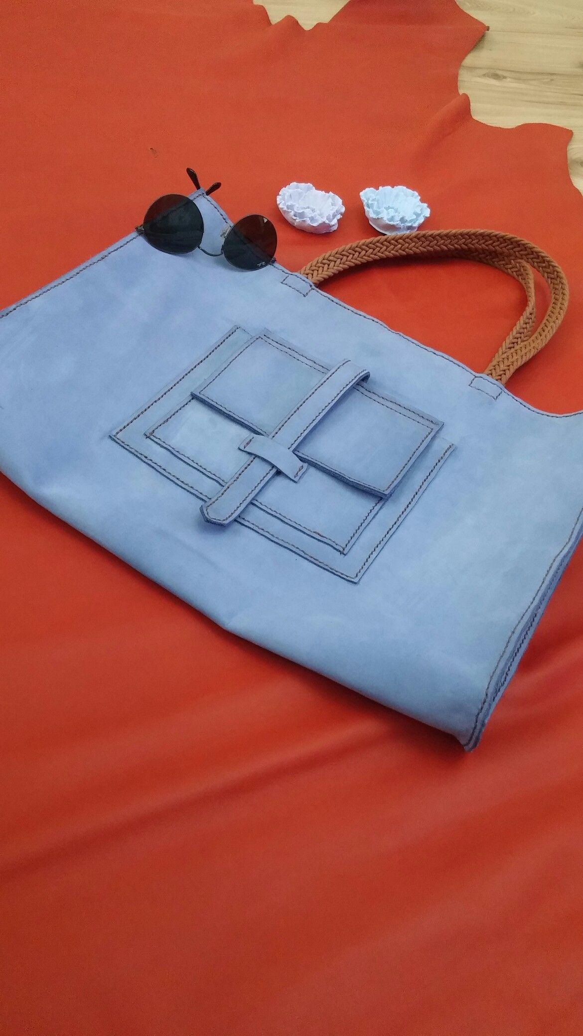 8002ca831 Leatherwork...leatherbag..handmade...style. Encuentra este Pin y muchos más  en bolsos, de cesar mendoza.