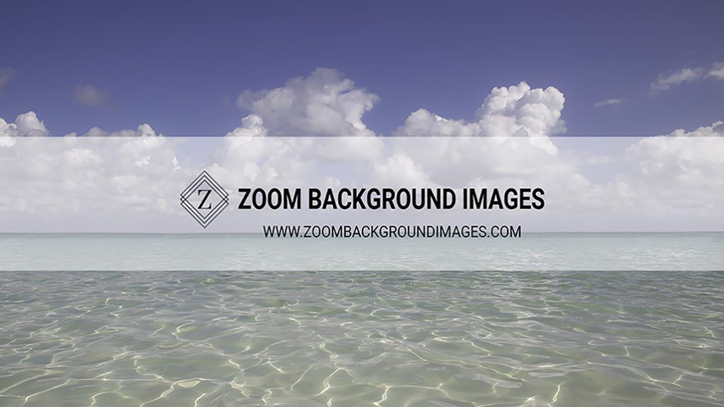 Pin on Zoom Virtual Backgrounds
