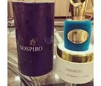 Perfumepoint Panosundaki Pin