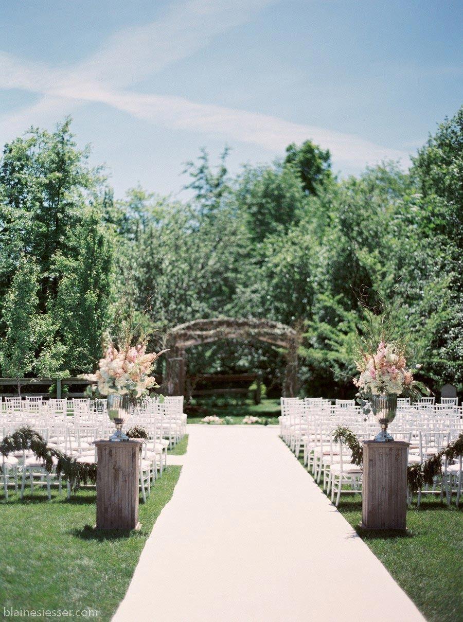 25 Beautiful Garden Wedding Venues | Wedding venues ...