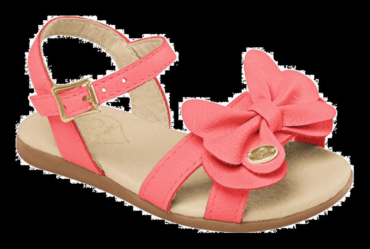 edd7ab335 Pampili - 2013 Sapatos Para Garotas, Sapatos De Boneca, Roupas De Menina,  Sapatos