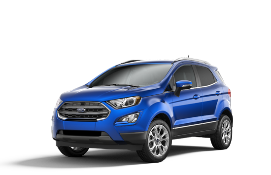 Pin By Kerri Lee G On Vroom Vroom In 2020 Ford Ecosport Ford