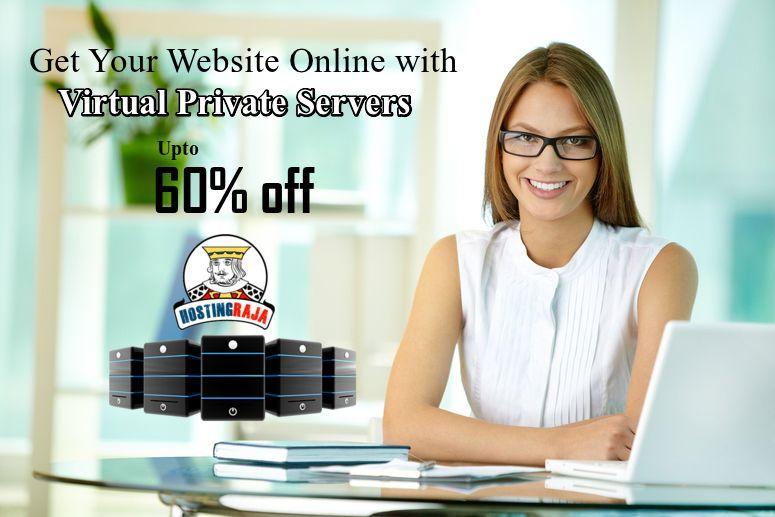 VPS Hosting Hosting, Hosting company, Virtual private server
