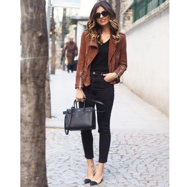 Épinglé sur Mode / Fashion