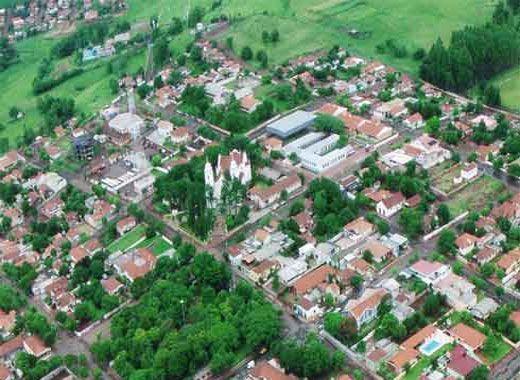 Abatiá Paraná fonte: i.pinimg.com