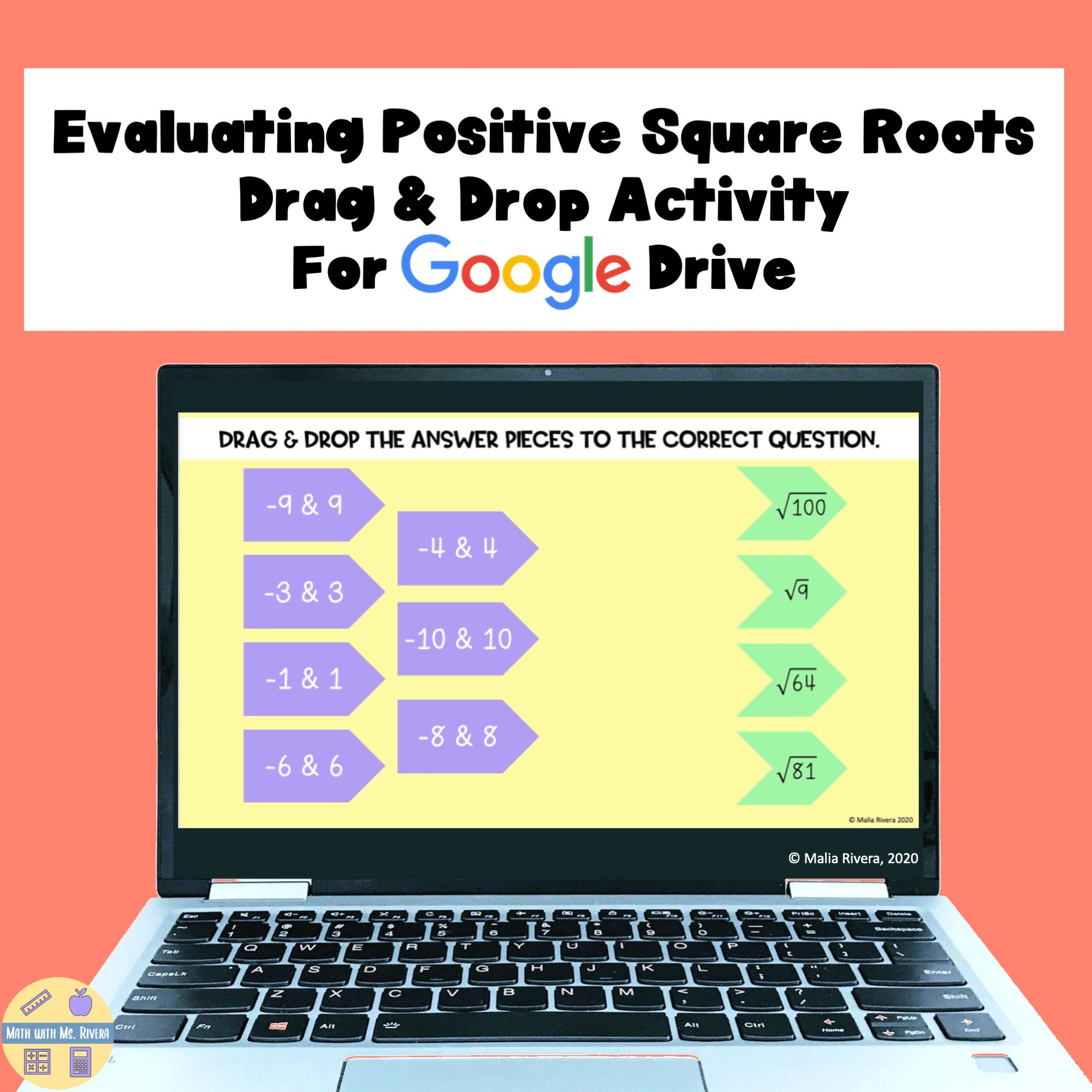 Domain And Range Drag And Drop Activity Answers Key