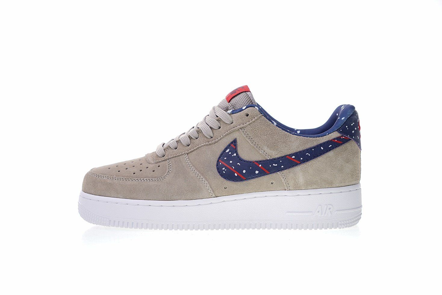 837be5048d2b0 Nike Air Force 1