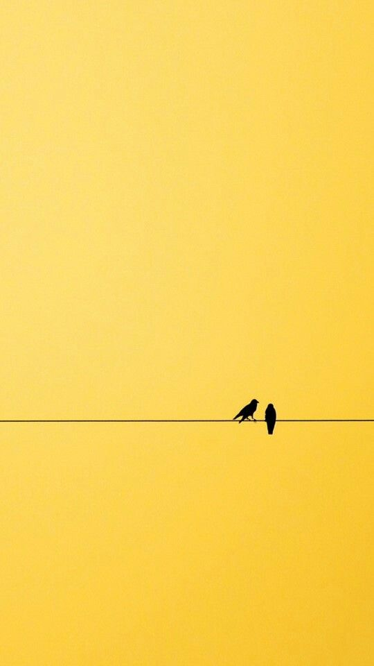 Pin de Gunjan Domingo en pebbles | Pinterest