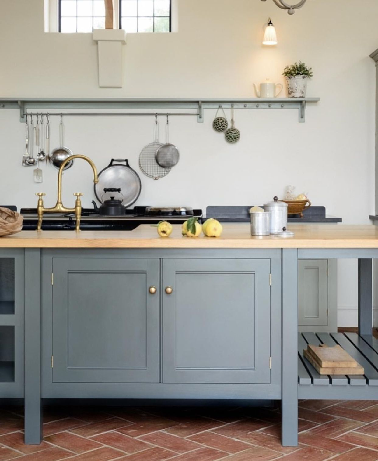 Pin by Ben Hull on Cogswell Kitchen Devol kitchens