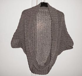 Jacke Gehäkelt Nicht Gestrickt For Me Pinterest Crochet