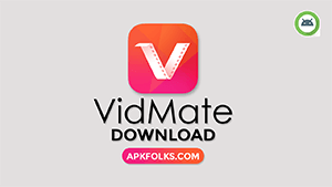 VidMate APK 4.3009 Download Latest Version in {2020 (With