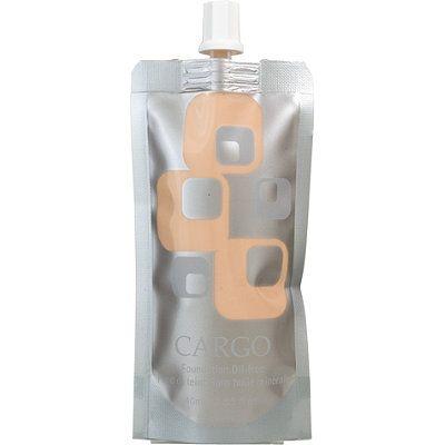 CargoOnline Only Liquid Foundation