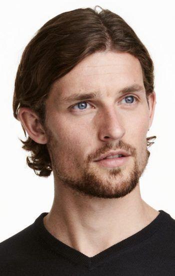 long hairstyle for men 2018  long hair styles men mens