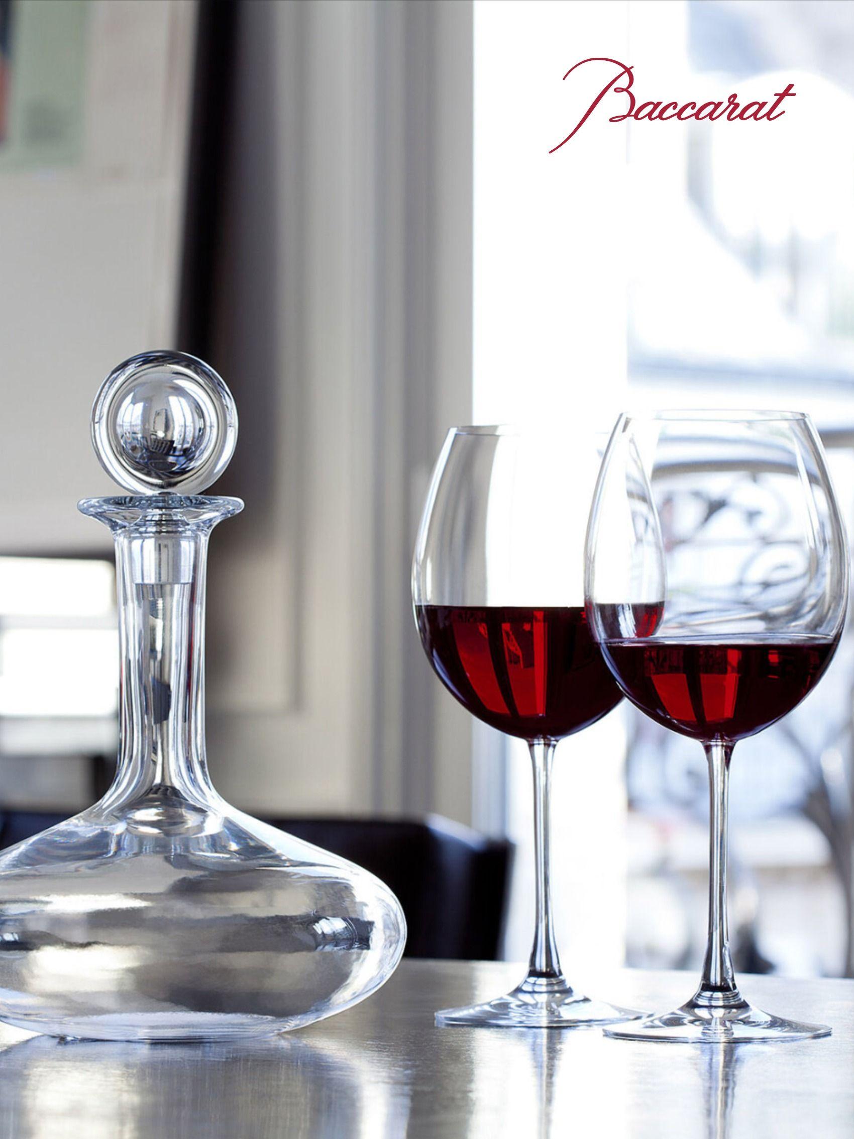 Degustation Grand Bordeaux Glass In 2020 Unique Wine Glass Wine Glass Designs Wine Glass