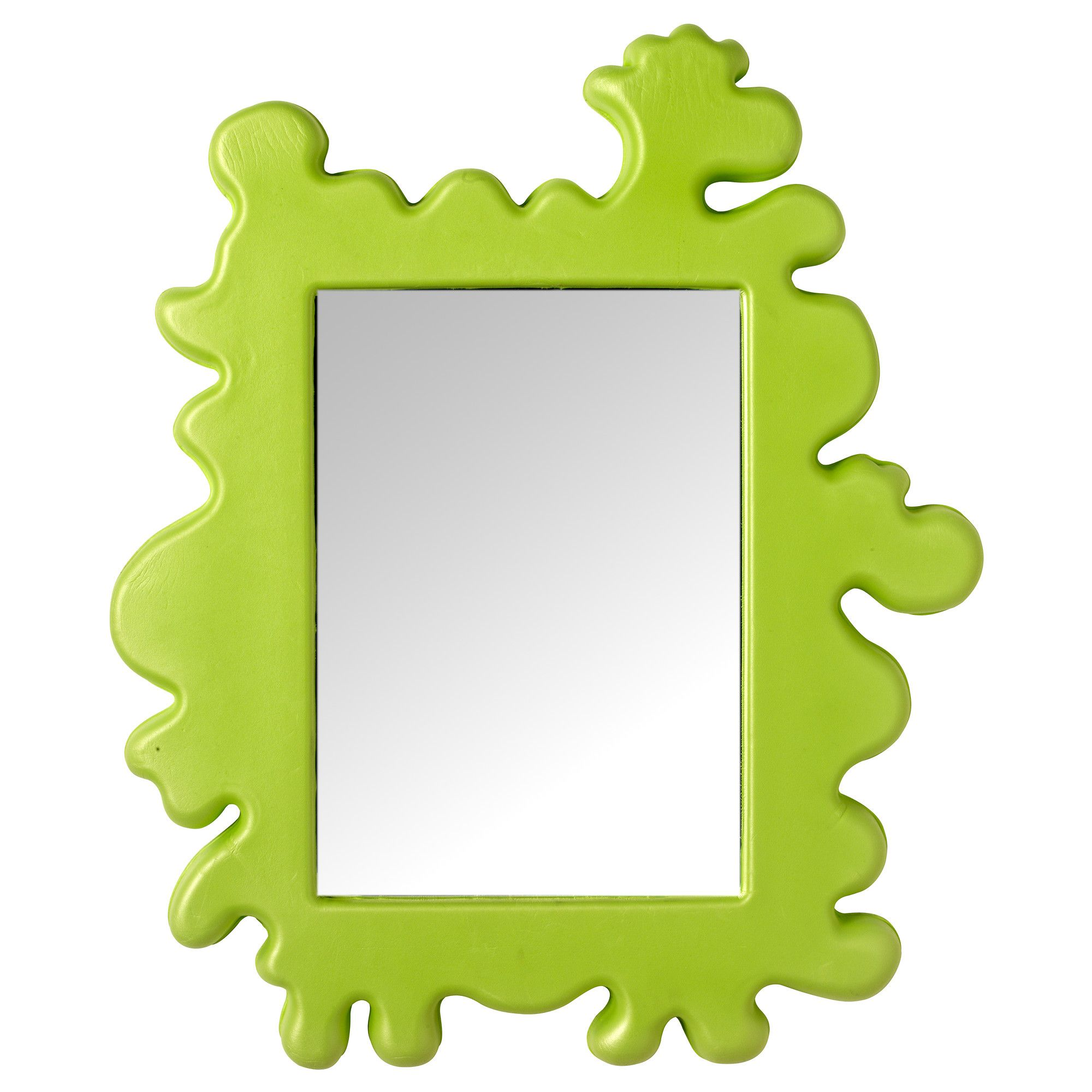 US - Furniture and Home Furnishings | Childrens mirrors ...