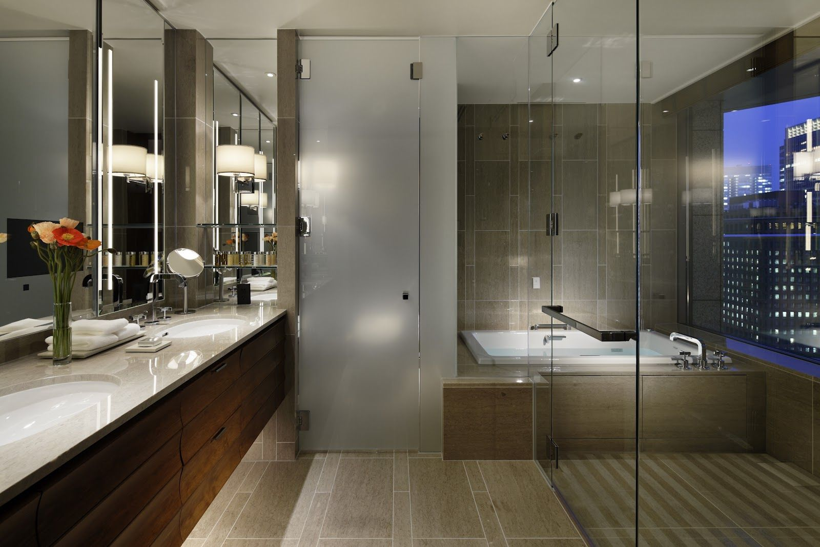 Palace Hotel Tokyo Hotel Bathroom Design Luxury Hotel Bathroom Palace Hotel