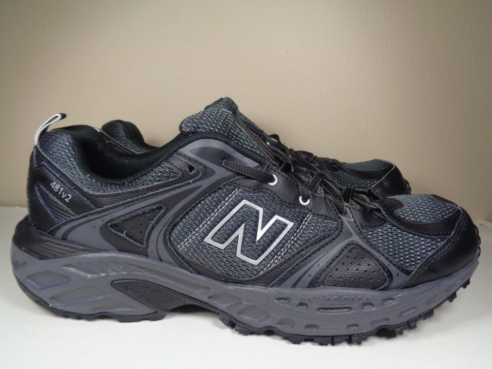 info for 0c661 1ba9f Mens New Balance 481 V2 Running Training shoes size 13 US MT481BS2  #NewBalance #RunningCrossTraining