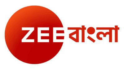 Bioscope   All Channels - Watch Free Bangla Movies Natoks