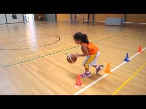5cb5bd093694210490f16683bfc8f4e0 - Kindergarten Basketball Drills