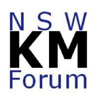 29th - NSW KM Forum April Event 5:30 PM. Caner Council Australia, Level 14,  477 Pitt Street, Sydney   #event http://www.eventbrite.com.au/e/nsw-km-forum-april-event-towards-the-technology-concierge-kathryn-howard-tickets-11206881083