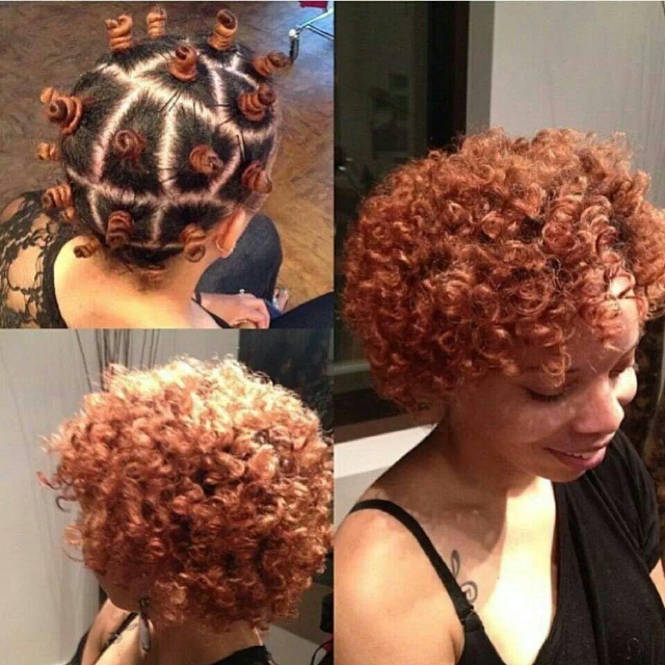 Pin On Black Hair Rocks